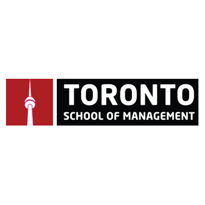 toronto school of management_Logo_Square