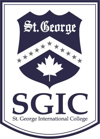 SGIC-LOGO
