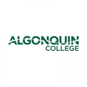 アルゴンキン・ カレッジ