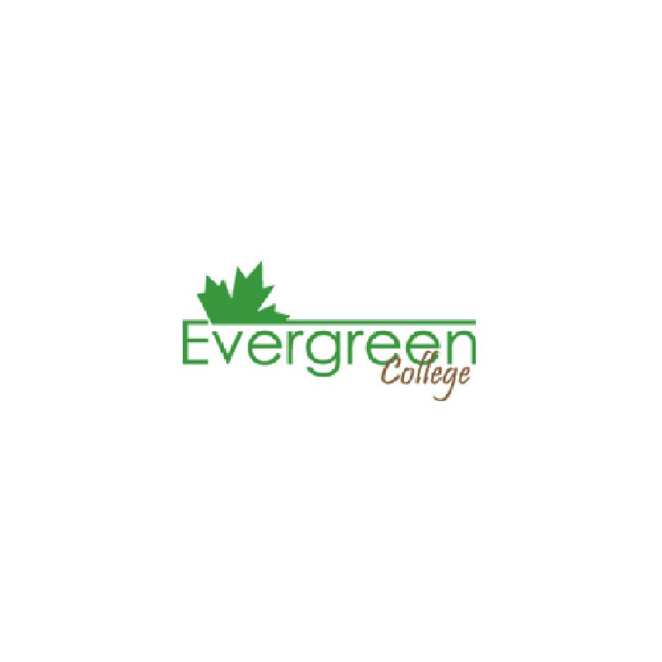 evergreen-m