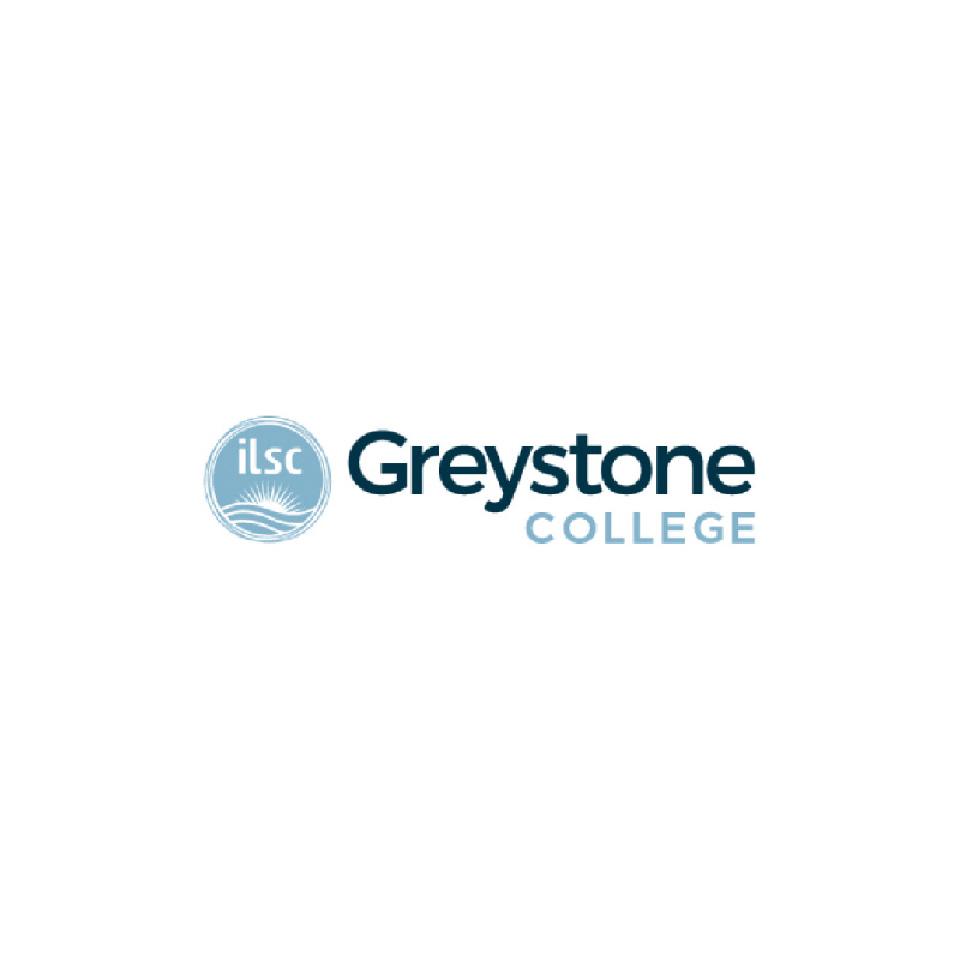 greystone-m