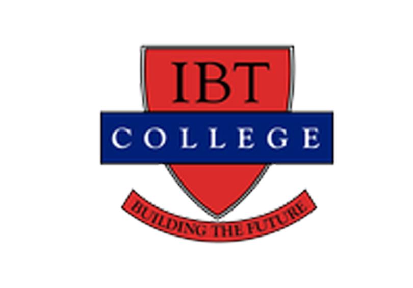 カナダ コープ 学校 カナダ留学 Co-op IBT