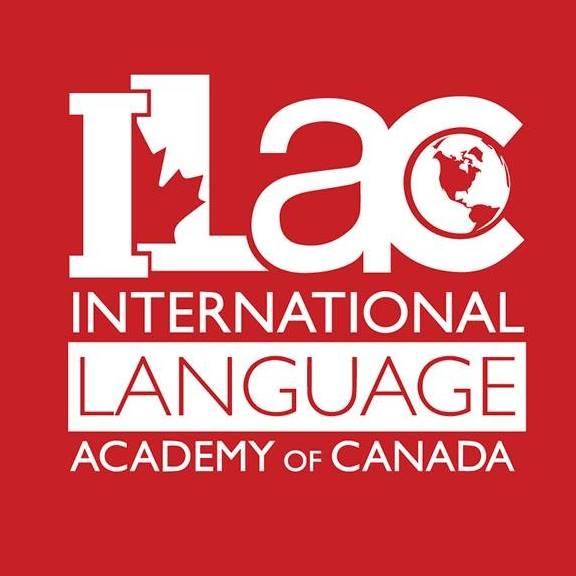 語学留学 ILAC