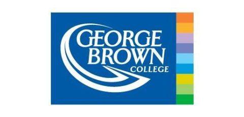 ジョージ・ブラウン