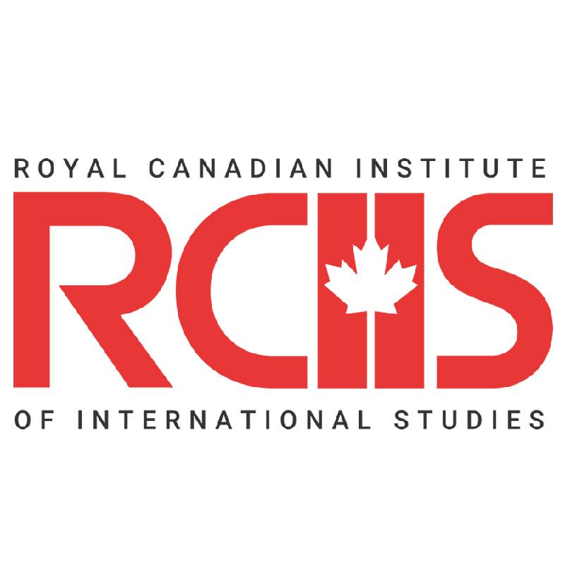 語学学校一覧 RCIIS