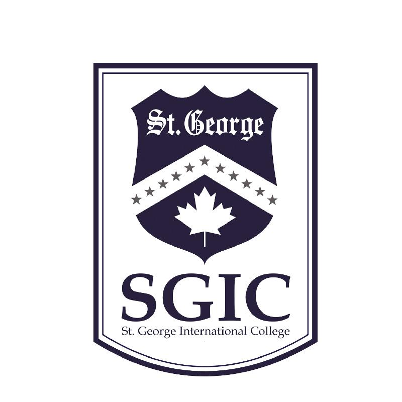 語学留学 SGIC