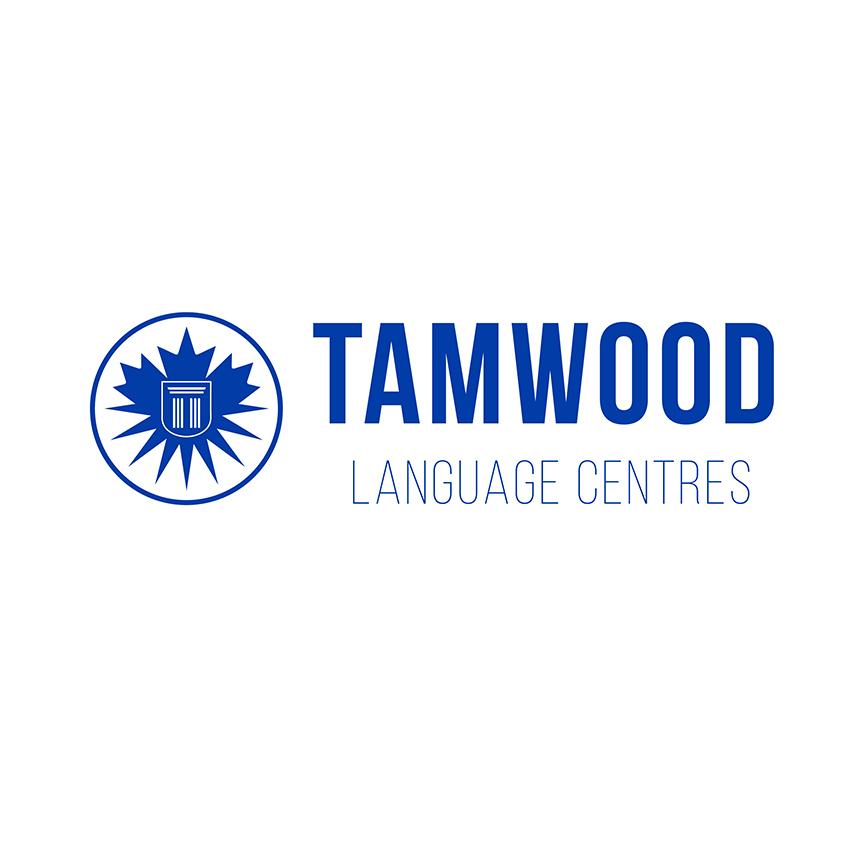 語学留学 Tamwood