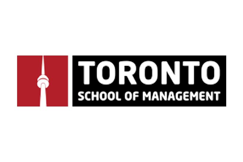 Toronto School of Management