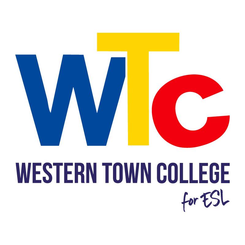 語学留学 WTC