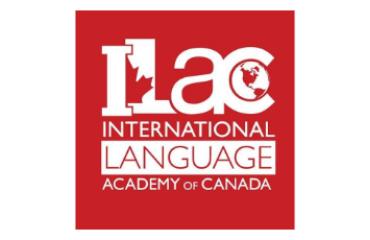 カナダ留学にオススメな人気都市 トロント ILAC