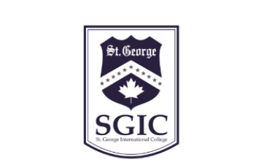 カナダ留学にオススメな人気都市 トロント SGIC
