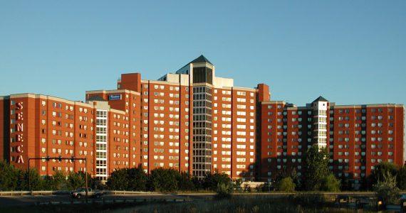 Seneca-College5.jpg