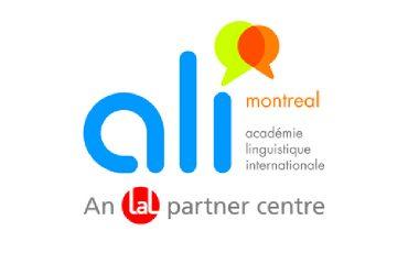 カナダ留学にオススメな人気都市 モントリオール 語学学校 ALI