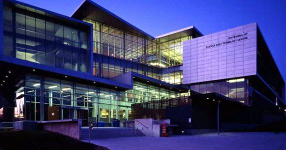 centennial-college-620.jpg