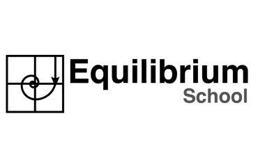 カナダ留学にオススメな人気都市 カルガリー Equilibrium
