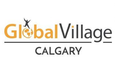 カナダ留学にオススメな人気都市 カルガリー Global Village Calgary