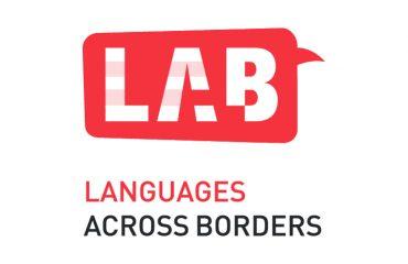 カナダ留学にオススメな人気都市 モントリオール 語学学校 LAB