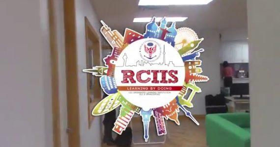 rciis_03