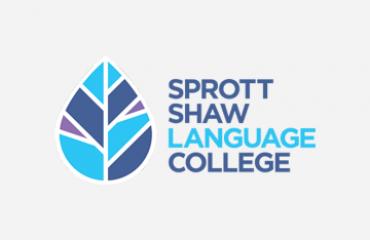 カナダ留学にオススメな人気都市 ビクトリア Sprott Shaw Language College