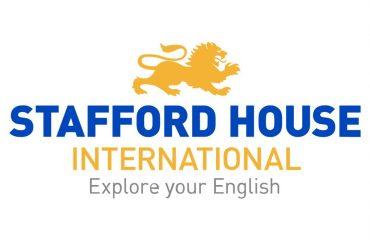 カナダ留学にオススメな人気都市 カルガリー Stafford House